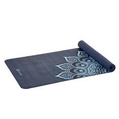 Gaiam Perform Essential 4.5mm Yoga Mat, , rebel_hi-res