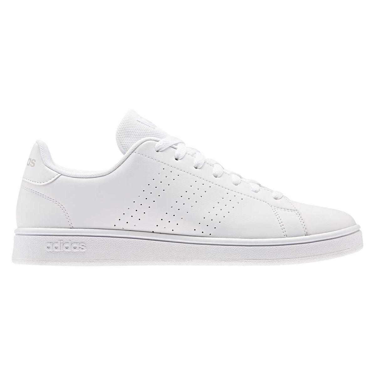 adidas Advantage Base Mens Casual Shoes