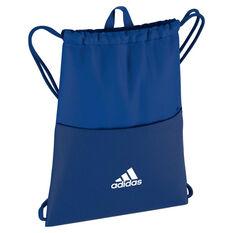 adidas 3 Stripes Gym Bag, , rebel_hi-res