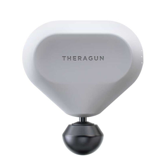 Theragun Mini Percussion Gun - White, , rebel_hi-res