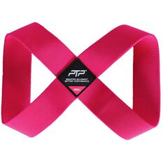 PTP Yoga 8Loop Pink S, , rebel_hi-res