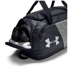 Under Armour Undeniable 4.0 Extra Small Duffle Bag, , rebel_hi-res