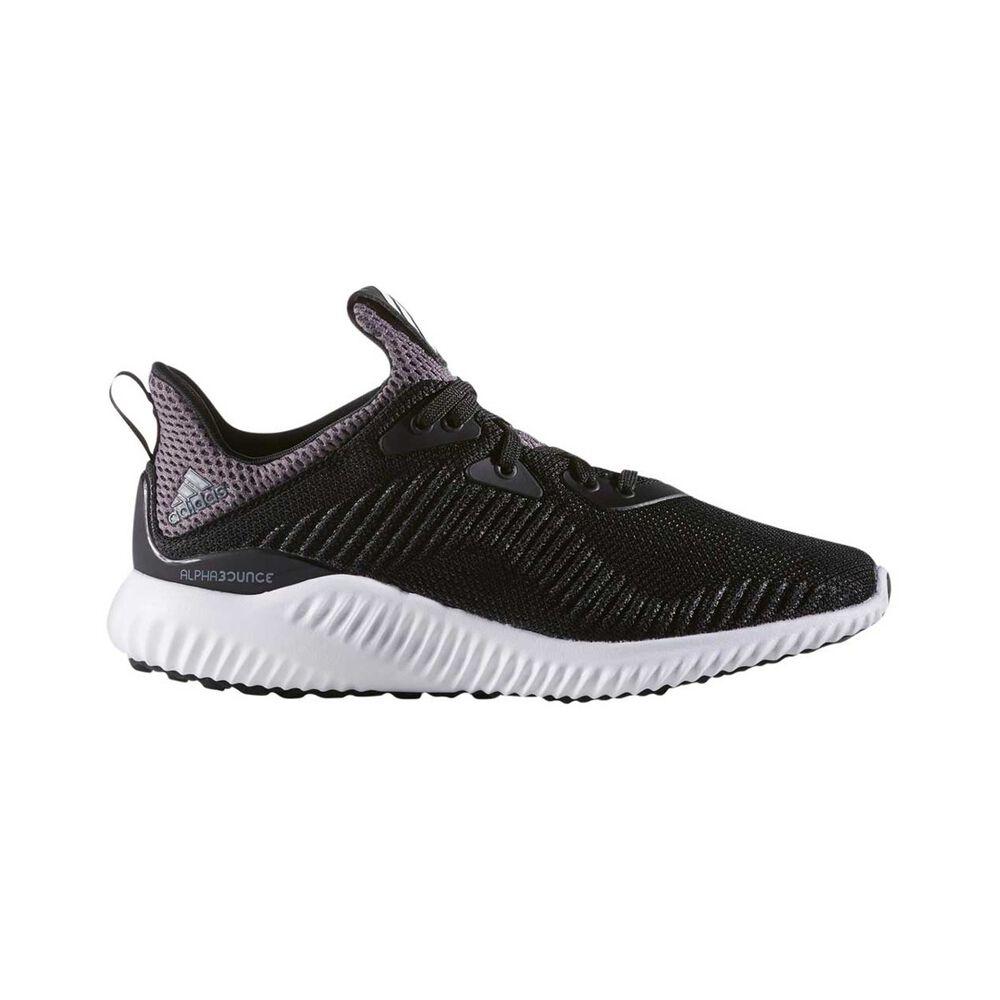 meilleur site web b9bbf 8f1a8 adidas Alphabounce Kids Running Shoes