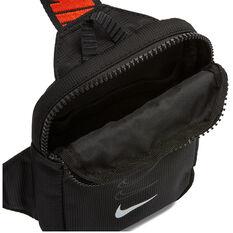 Nike Sportswear Essentials Bag, , rebel_hi-res