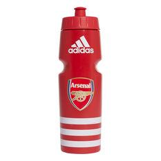 Arsenal 2019/20 Water Bottle, , rebel_hi-res