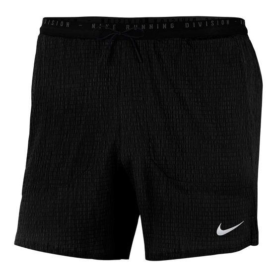Nike Mens Flex Stride Run Division Running Shorts, , rebel_hi-res