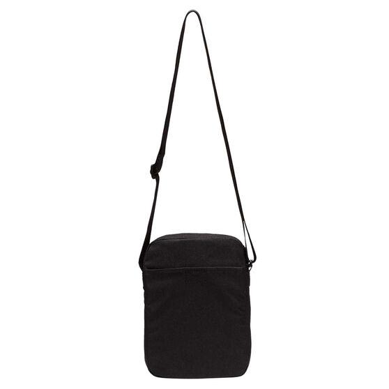 Nike Tech Small Items Bag, , rebel_hi-res