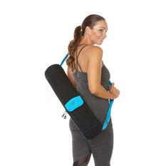 Gaiam Studio Yoga Mat Bag, , rebel_hi-res