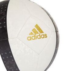 adidas Juventus Club Home Soccer Ball, , rebel_hi-res