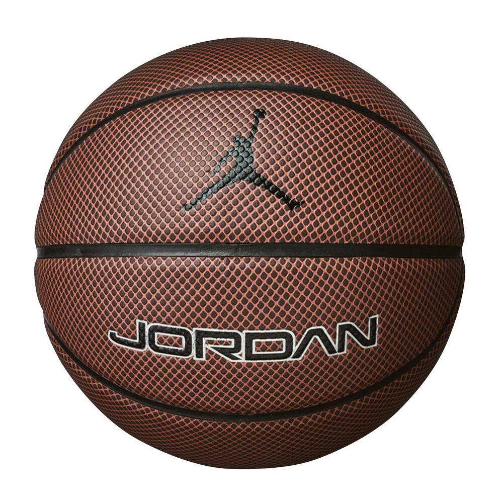 consola Por favor Ensangrentado  Nike Jordan Legacy Basketball 7 | Rebel Sport