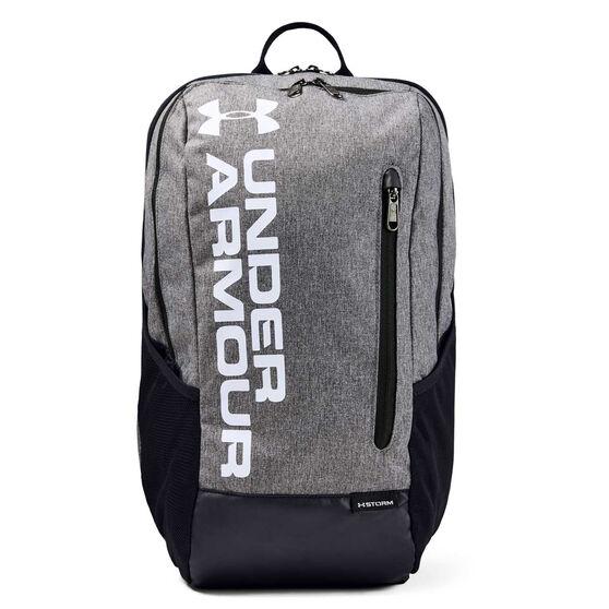 Under Armour Gametime Backpack, , rebel_hi-res