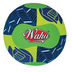 Wahu Soccer Ball, , rebel_hi-res
