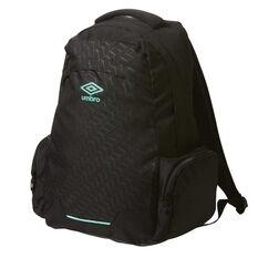 Umbro Silo Backpack, , rebel_hi-res