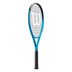 Wilson Ultra Power 112 Tennis Racquet, , rebel_hi-res