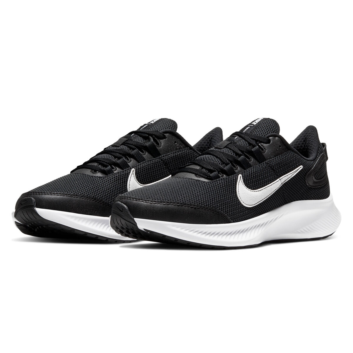 Nike Run All Day 2 Womens Running Shoes