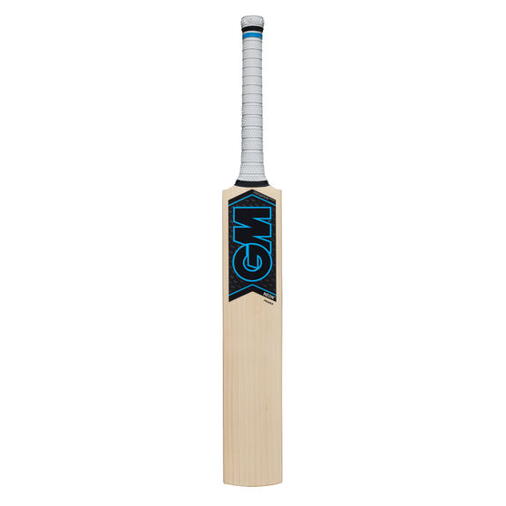 Gunn & Moore Neon Premier Cricket Bat, , rebel_hi-res
