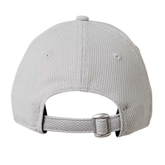 Boston Red Sox  9FORTY Grey Diamond Era Cap, , rebel_hi-res