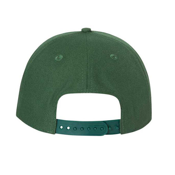 New York Jets New Era 9FIFTY Cap, , rebel_hi-res
