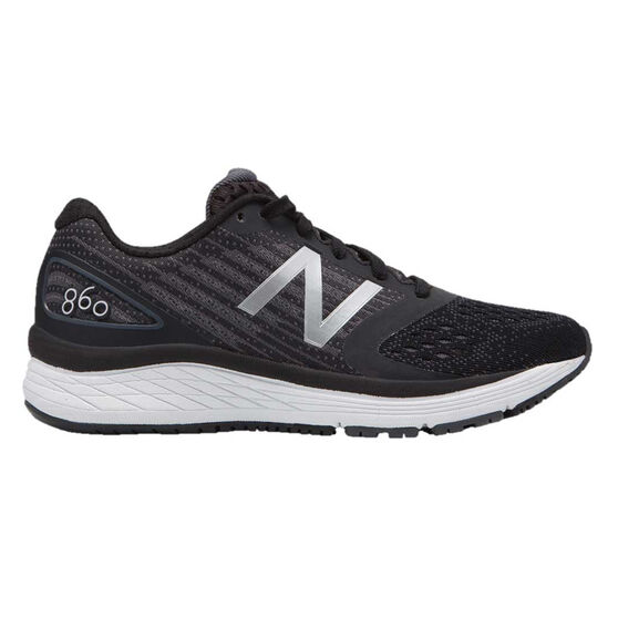 huge discount 9a75e cc080 New Balance 860v9 Kids Running Shoes, , rebel hi-res