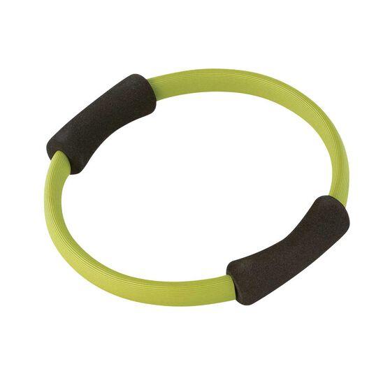 Gaiam Pilates Toning Ring Kit, , rebel_hi-res