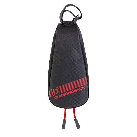 Diamondback Saddle Bike Bag, , rebel_hi-res