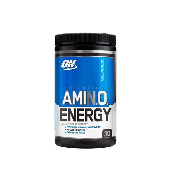 ON  Blue Rasberry Amino Energy, , rebel_hi-res