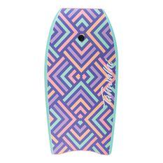 Tahwalhi Cali XR7 36in Bodyboard, , rebel_hi-res