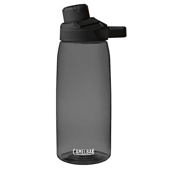Camelbak Chute Magnetic 1L Water Bottle Aqua, , rebel_hi-res