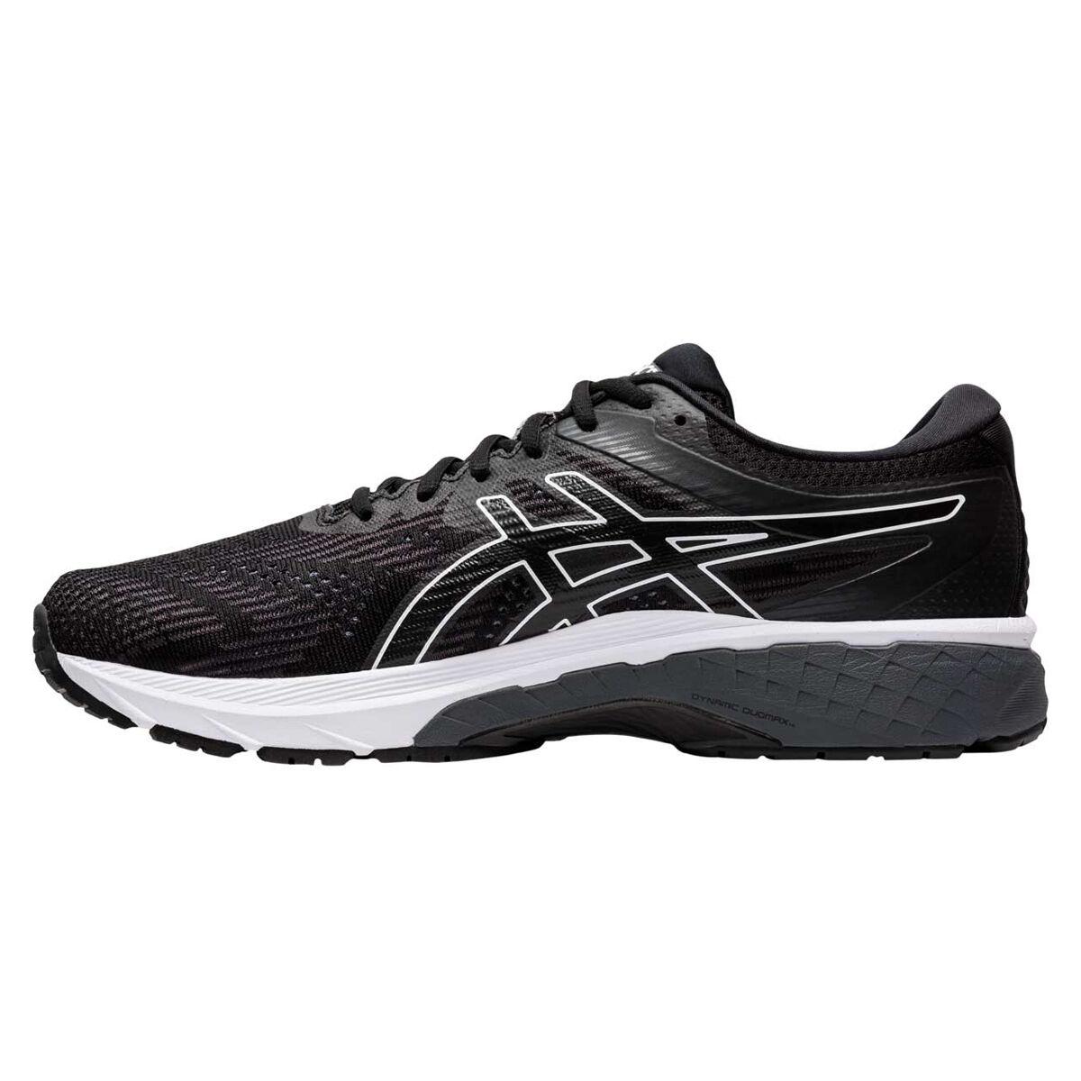 Asics GT 2000 8 Mens Running Shoes