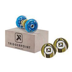 Trigger Point Foundation Collection, , rebel_hi-res