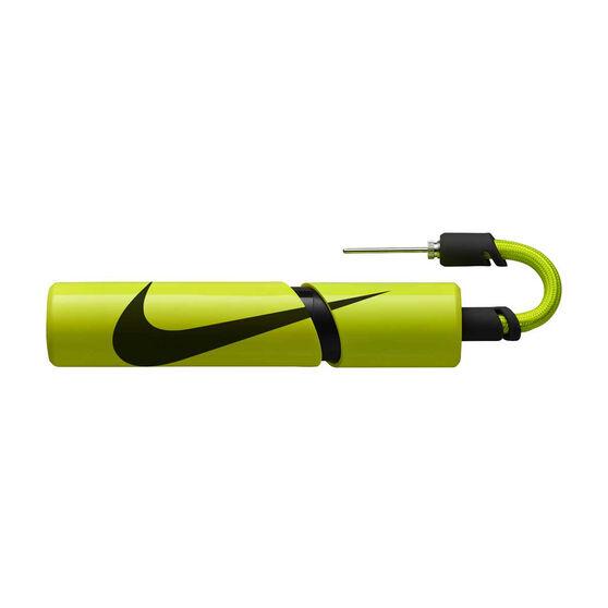 Nike Essentials Ball Pump, , rebel_hi-res