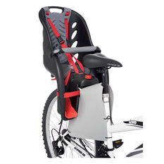 Repco Sport Deluxe Bike Child Seat, , rebel_hi-res