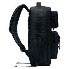 Nike Utility Speed Training Backpack, , rebel_hi-res