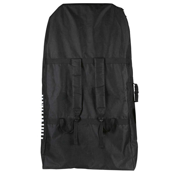 Tahwalhi Double Bodyboard Bag, , rebel_hi-res