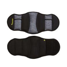 Celsius 5kg Adjustable Ankle Wrist Weights, , rebel_hi-res
