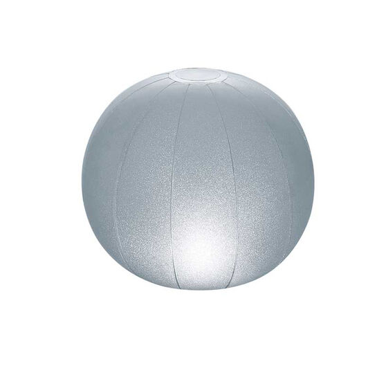 Intex Floating LED Ball, , rebel_hi-res