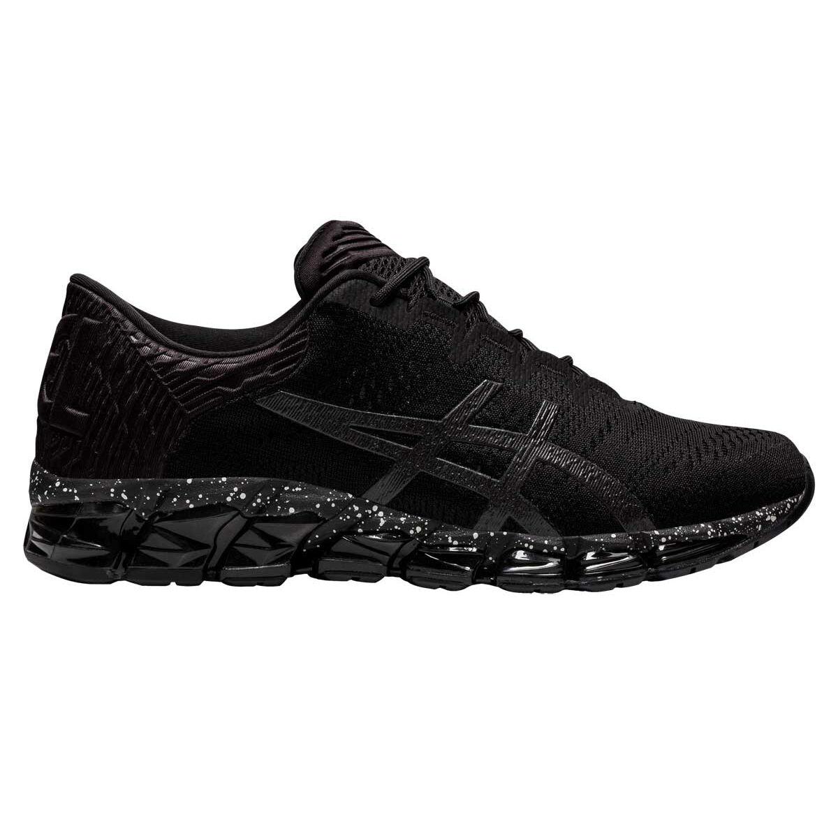 nike flex trainer 6 feminino women | Asics GEL Quantum 360 5 Jacquard Mens Training Shoes