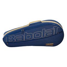 Babolat Club Essential 3 Pack Racquet Bag, , rebel_hi-res