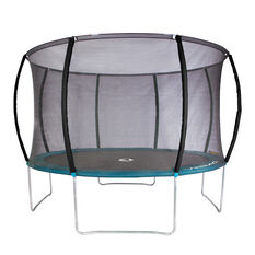 Verao Champion 14ft Trampoline, , rebel_hi-res
