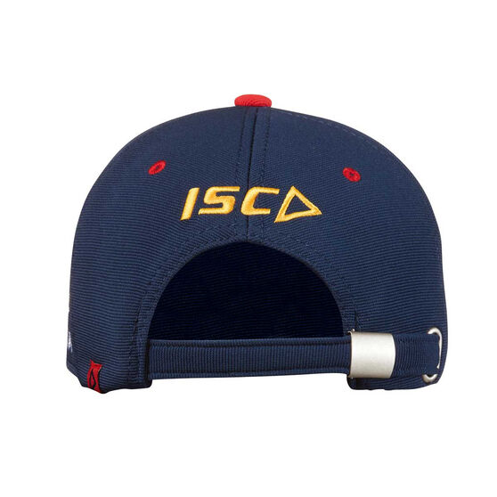 Adelaide Crows 2019 Media Cap, , rebel_hi-res