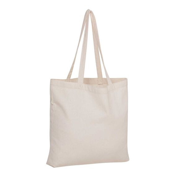 Ell & Voo Womens Reusable Shopping Bag, , rebel_hi-res