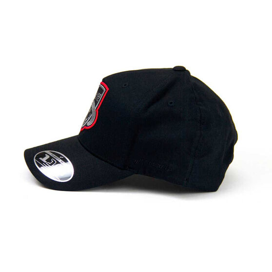 Adelaide United 2019/20 Flexfit 110 Cap, , rebel_hi-res