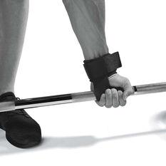 Celsius Pro Lifting Wrist Cuffs, , rebel_hi-res