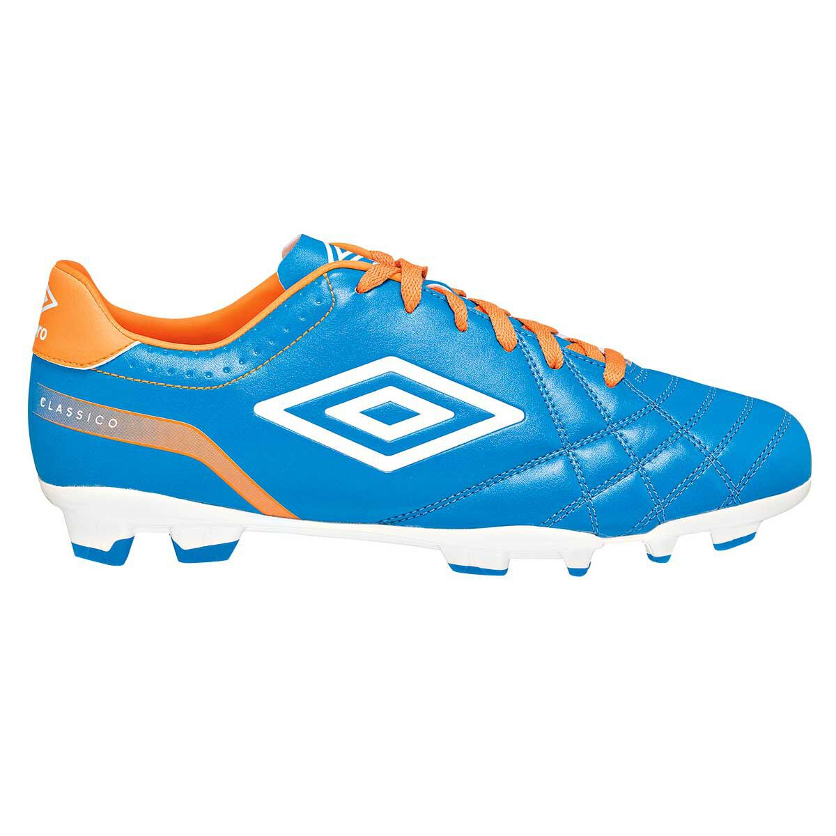 Umbro Classico 4 Junior Football Boots | Rebel Sport
