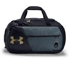 Under Armour Undeniable 4.0 Medium Duffle Bag, , rebel_hi-res