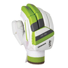 Kookaburra Kahuna Pro 1200 Cricket Batting Gloves, , rebel_hi-res