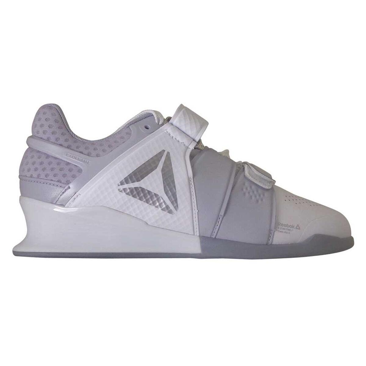 Reebok Legacy Lifter Womens Training Shoes
