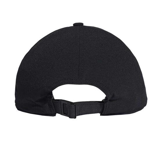 adidas Mens C40 6P 3-Stripes Climalite Cap, , rebel_hi-res