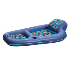 Aqua Splash Luxury Recliner, , rebel_hi-res