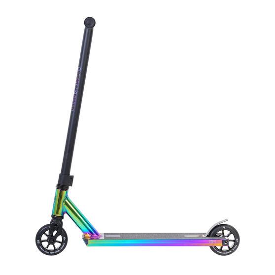 Tahwalhi XTP5 Scooter, , rebel_hi-res